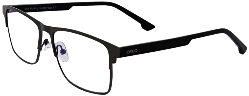 215.091 Reading glasses Blue Blocker 1.00