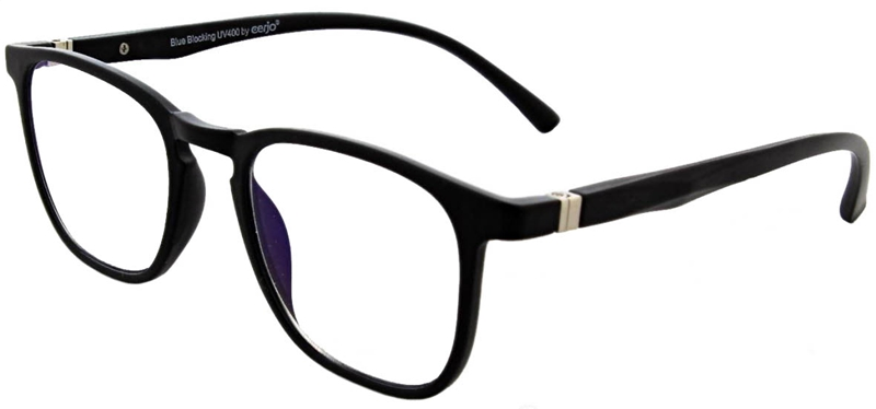 216.331 Reading glasses Blue Blocker 1.00