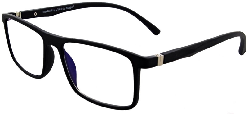 216.348 Reading glasses Blue Blocker 3.00