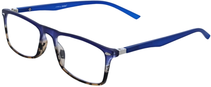 116.151 Reading glasses 1.00