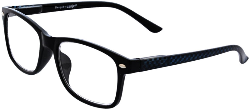 116.321 Reading glasses 1.00
