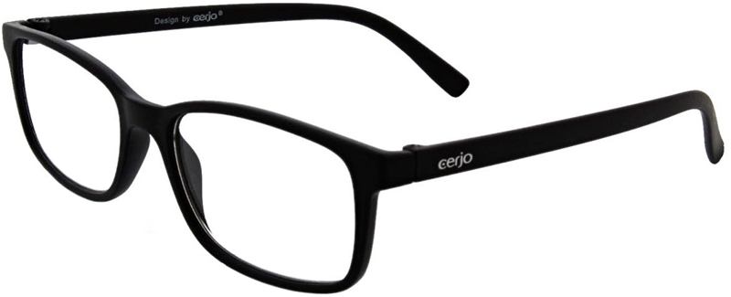 116.341 Reading glasses 1.00