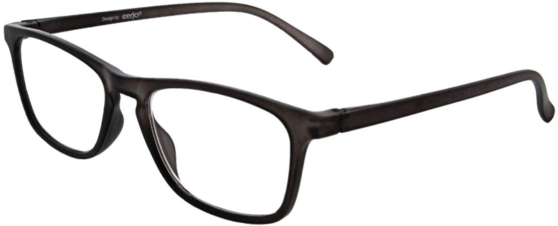 116.391 Reading glasses 1.00