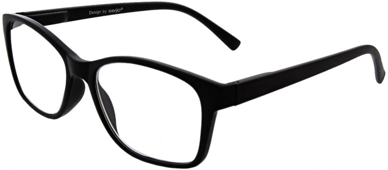 116.401 Reading glasses 1.00