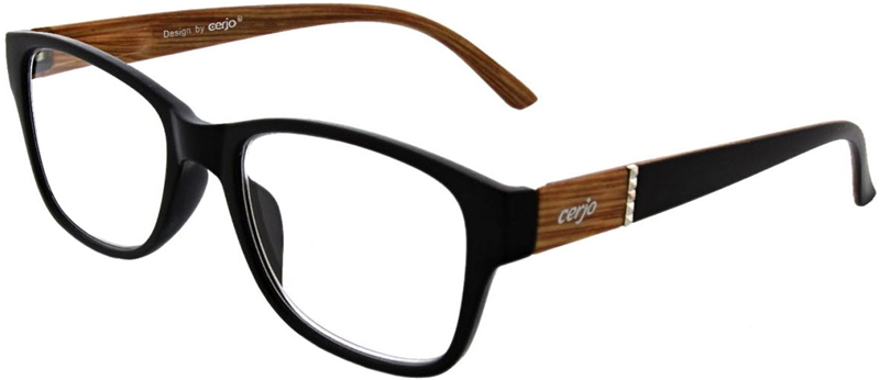 116.418 Reading glasses 3.00
