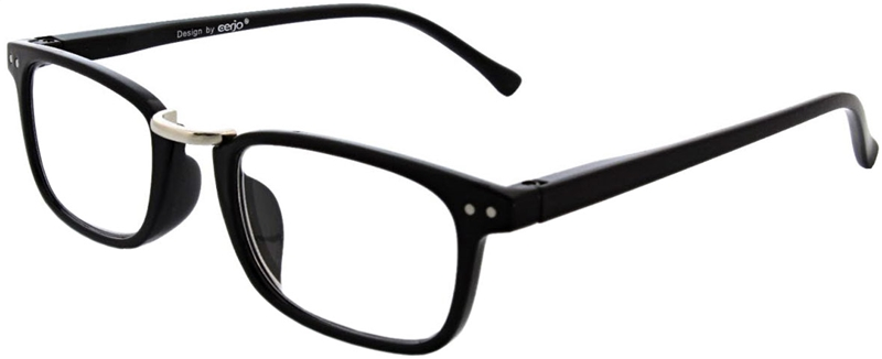 116.421 Reading glasses 1.00