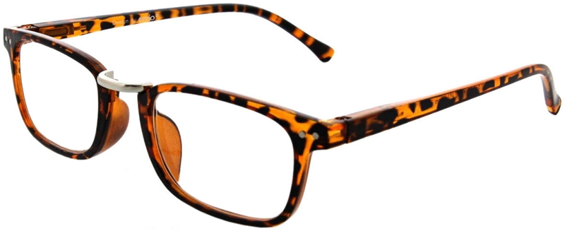 116.431 Reading glasses 1.00
