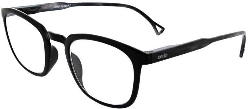 116.451 Reading glasses 1.00