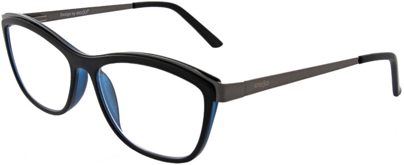 116.551 Reading glasses 1.00