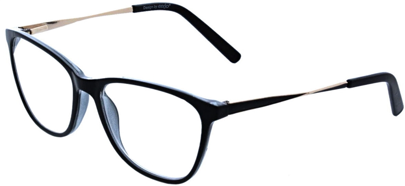 116.621 Reading glasses 1.00