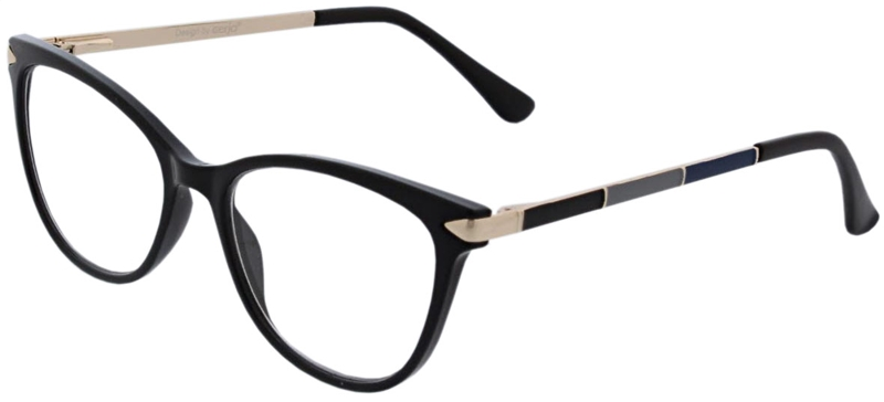116.691 Reading glasses 1.00