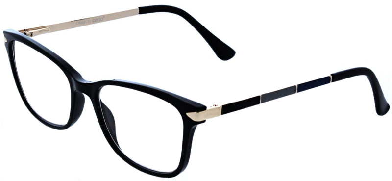116.701 Reading glasses 1.00