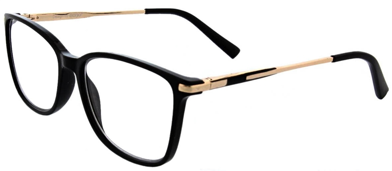 116.711 Reading glasses 1.00