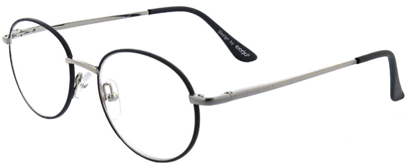 015.654 Reading glasses 2.00
