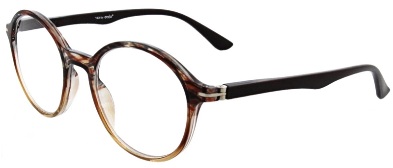 016.571 Reading glasses 1.00