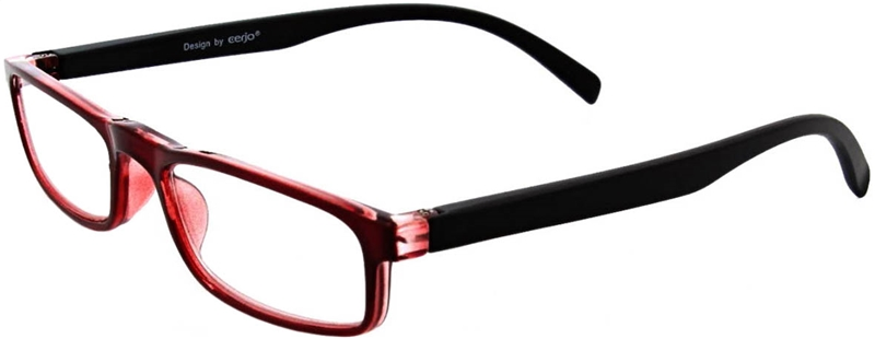 116.831 Reading glasses 1.00