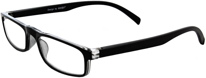 116.851 Reading glasses 1.00