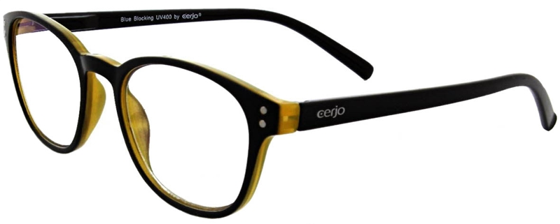 216.192 Reading glasses Blue Blocker 1.50