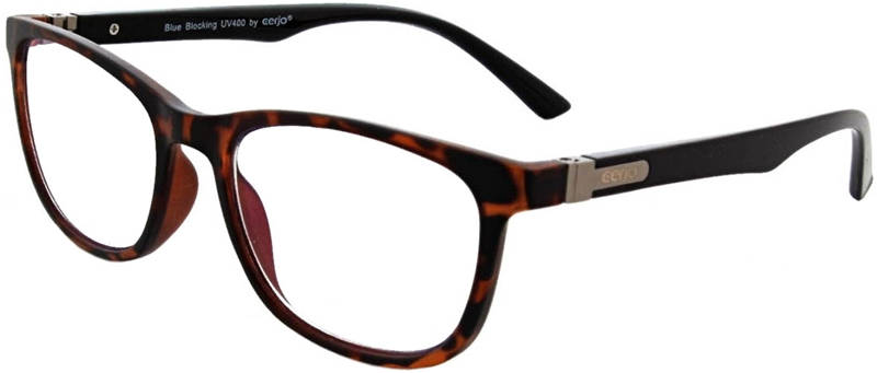 216.214 Reading glasses Blue Blocker 2.00