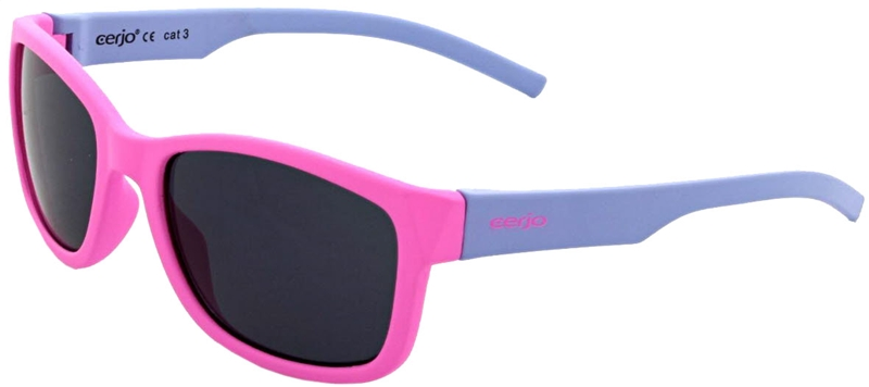 060.201 Sunglasses junior