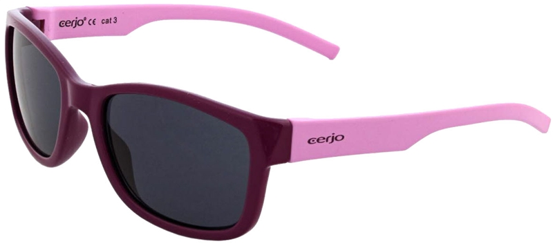 060.202 Sunglasses junior