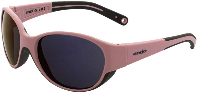 060.211 Sunglasses junior