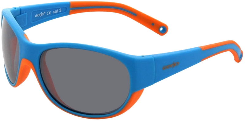 060.221 Sunglasses junior
