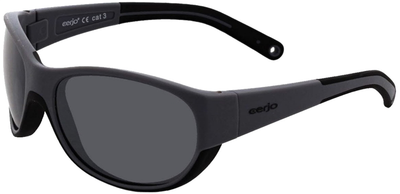 060.223 Sunglasses junior