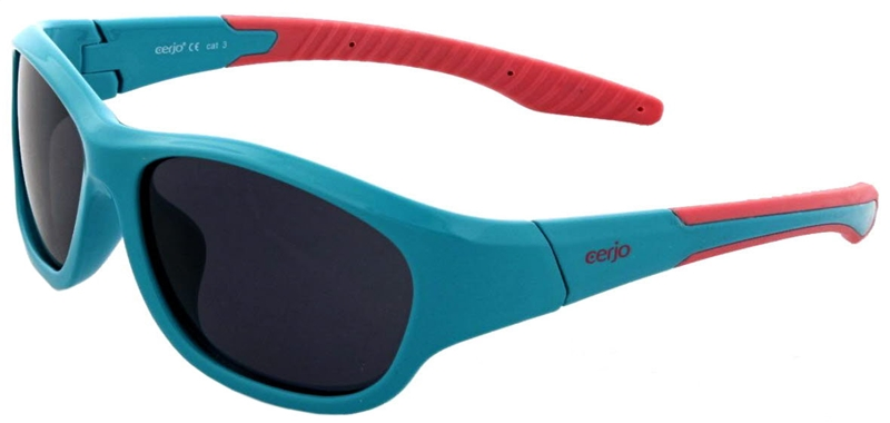 060.231 Sunglasses junior