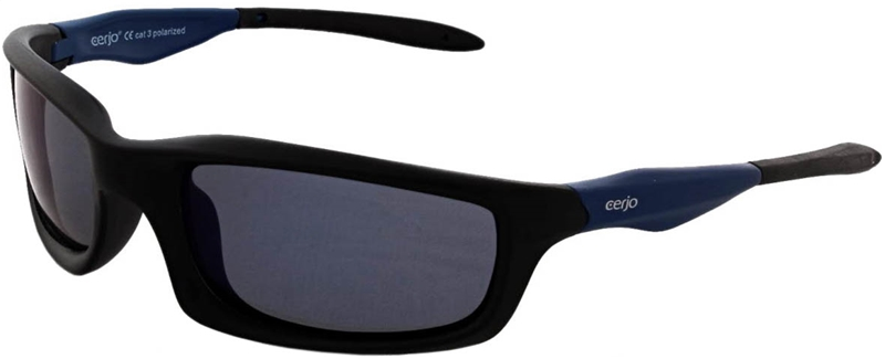 260.402 Sunglasses polarized junior