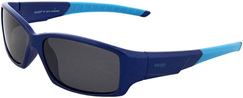 260.441 Sunglasses polarized junior