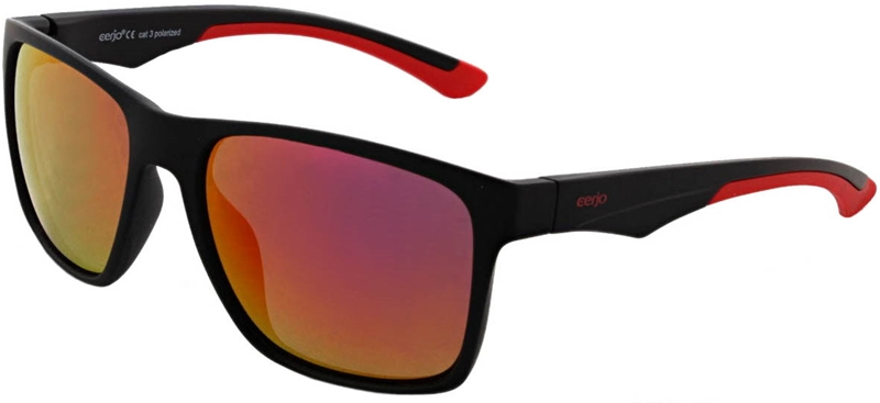 264.411 Sunglasses polarized