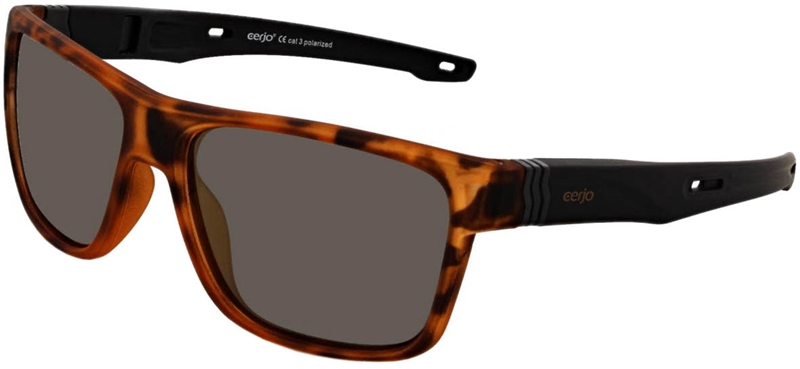 264.421 Sunglasses polarized