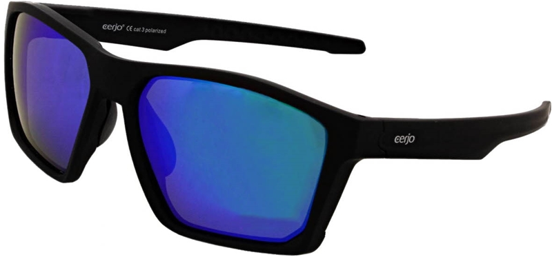 264.431 Sunglasses polarized