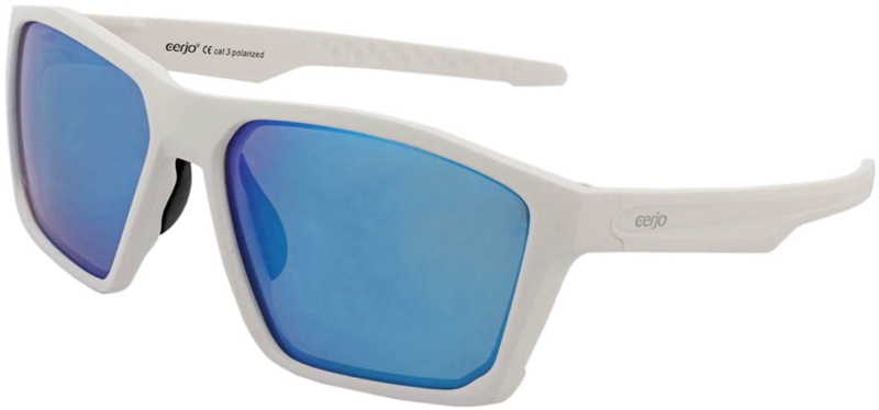 264.432 Sunglasses polarized