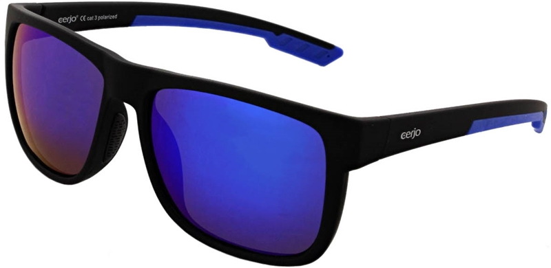 264.441 Sunglasses polarized