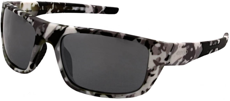 264.461 Sunglasses polarized