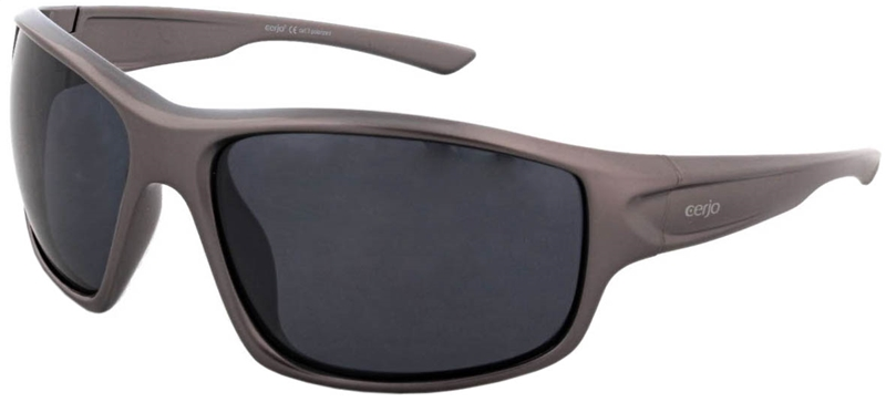 264.511 Sunglasses polarized