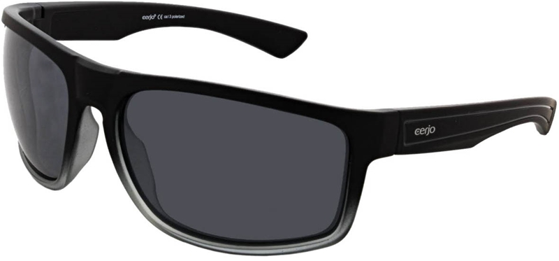 264.521 Sunglasses polarized