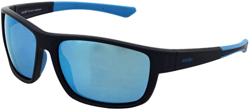 264.551 Sunglasses polarized