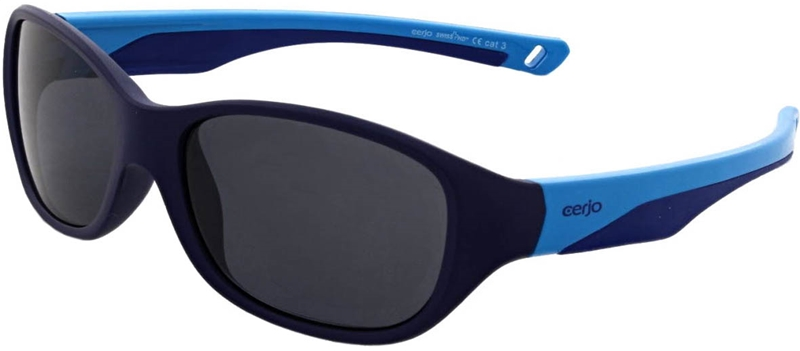 080.521 Sunglasses SWISS HD junior
