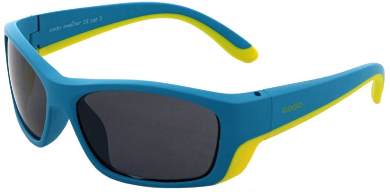 080.531 Sunglasses SWISS HD junior