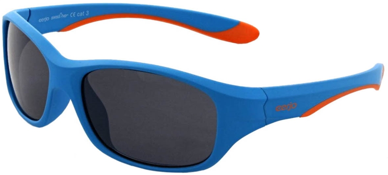 080.541 Sunglasses SWISS HD junior