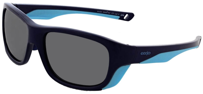080.571 Sunglasses SWISS HD junior