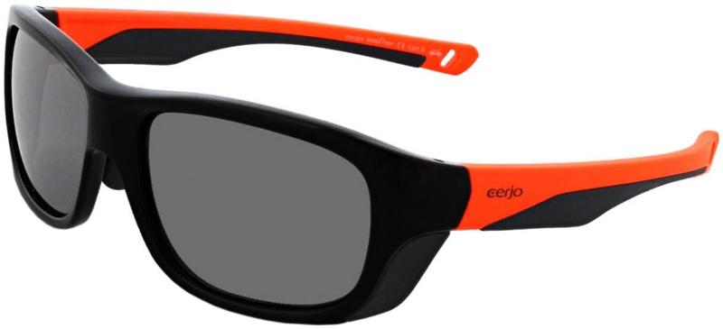 080.572 Sunglasses SWISS HD junior