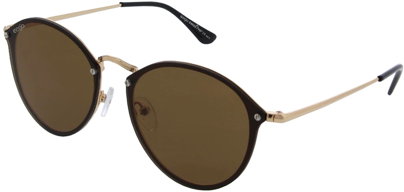 083.161 Sunglasses SWISS HD