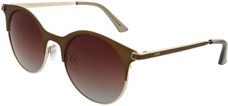 229.571 Sunglasses polarized