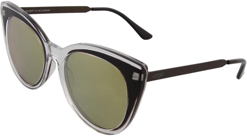 240.041 Sunglasses polarized