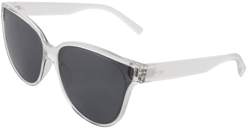 240.291 Sunglasses polarized