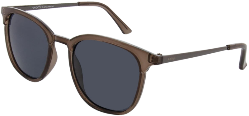 252.072 Sunglasses polarized